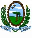 Câmara Escolhe Membros das Comissões Permanentes